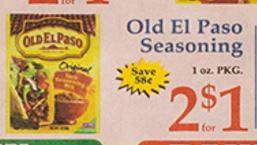 old-el-paso-seasoning