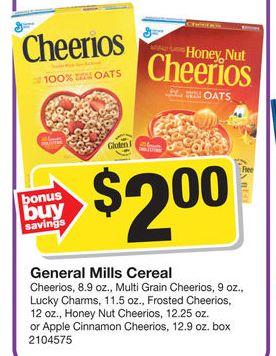 cheerios-stop-shop