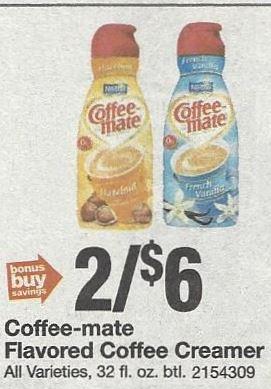 coffee-mate-creamer-stop-shop