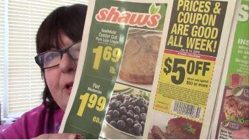 darlene-shaws-flyer