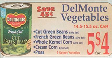 del-monte-veggies-market-basket