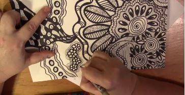 doodle-wide2