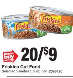 friskies-cat-food