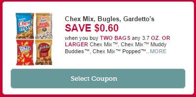 gm-coupons-2
