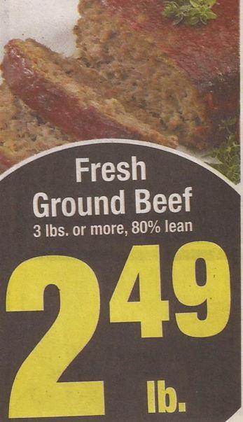 ground-beef-deal