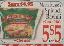 mama-rosies-market-basket