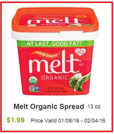 melt-organic-spread