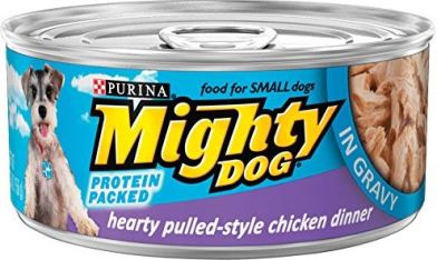 mighty-dog-can-food