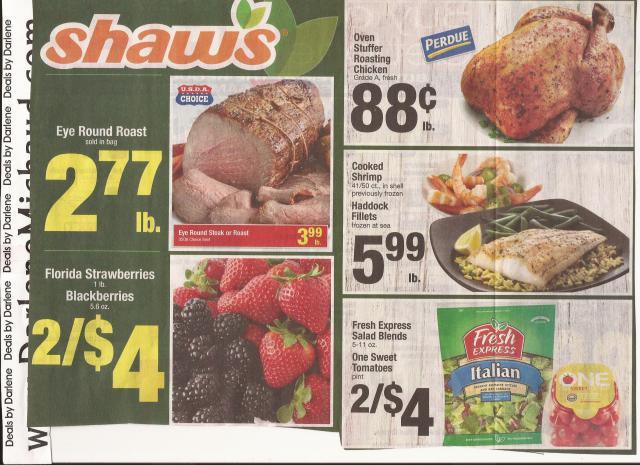 shaws-ad-scan-jan-15-jan-21-page-01a