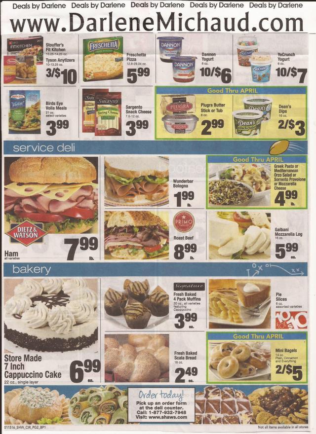 shaws-ad-scan-jan-15-jan-21-page-04b