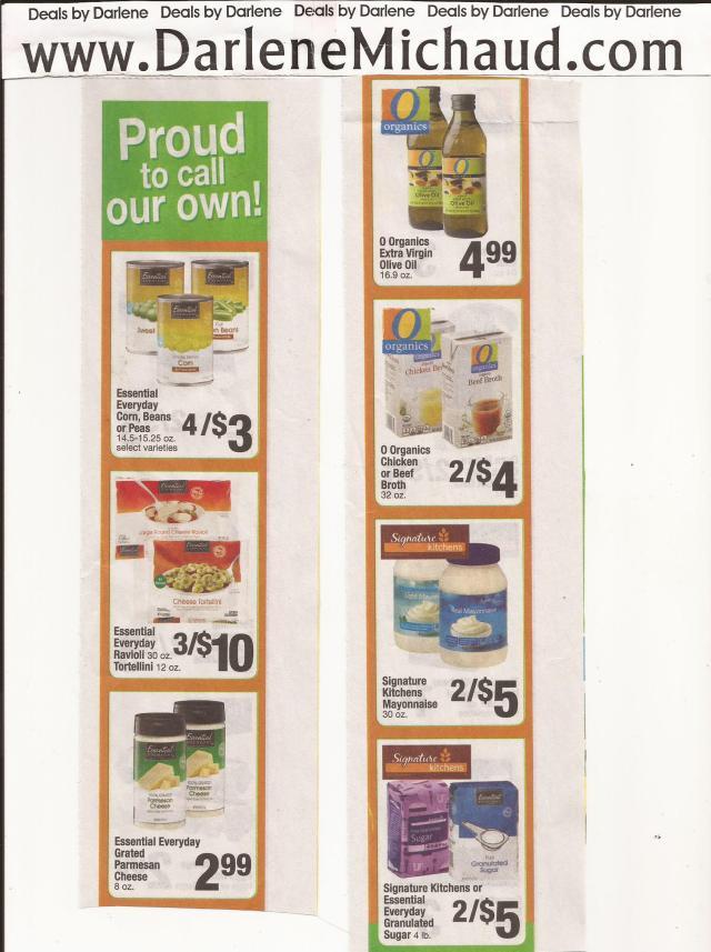 shaws-ad-scan-jan-15-jan-21-page-05d