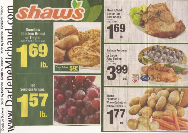 shaws-ad-scan-jan-29-feb-4-page-01a