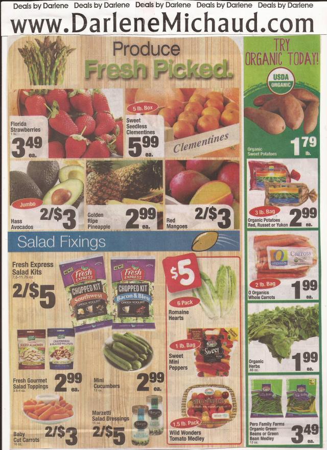 shaws-ad-scan-jan-29-feb-4-page-06a