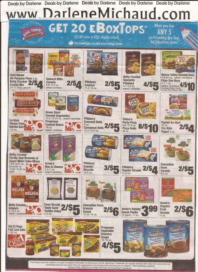 shaws-ad-scan-jan-8-jan-14-page-02bb