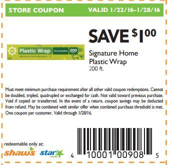 shaws-coupon-7