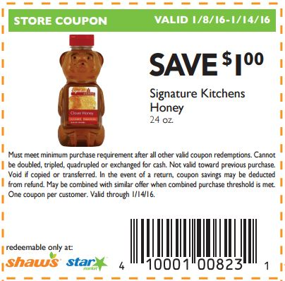 shaws-store-coupon-06