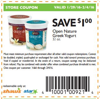 shaws-store-coupons-06