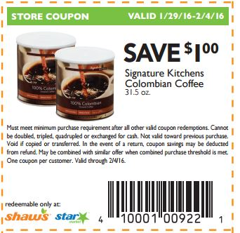 shaws-store-coupons-07