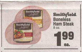 smithfield-ham
