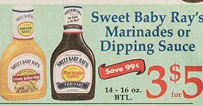 sweet-baby-rays-sauce-market-basket