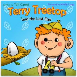 terry-treetop