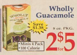 wholly-guacamole