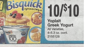 yoplait-stop-shop
