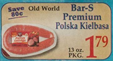 bar-s-sausage