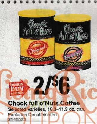 chock-full-nuts-stop-shop