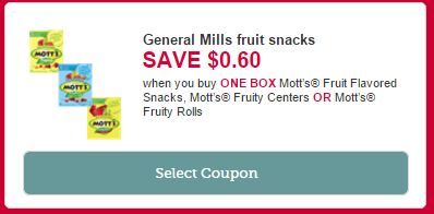general-mills-coupon-06