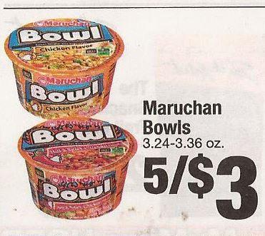 maruchan-bowls-bbos