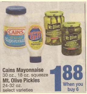 mt-olive-pickles