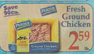 perdue-fresh-chicken