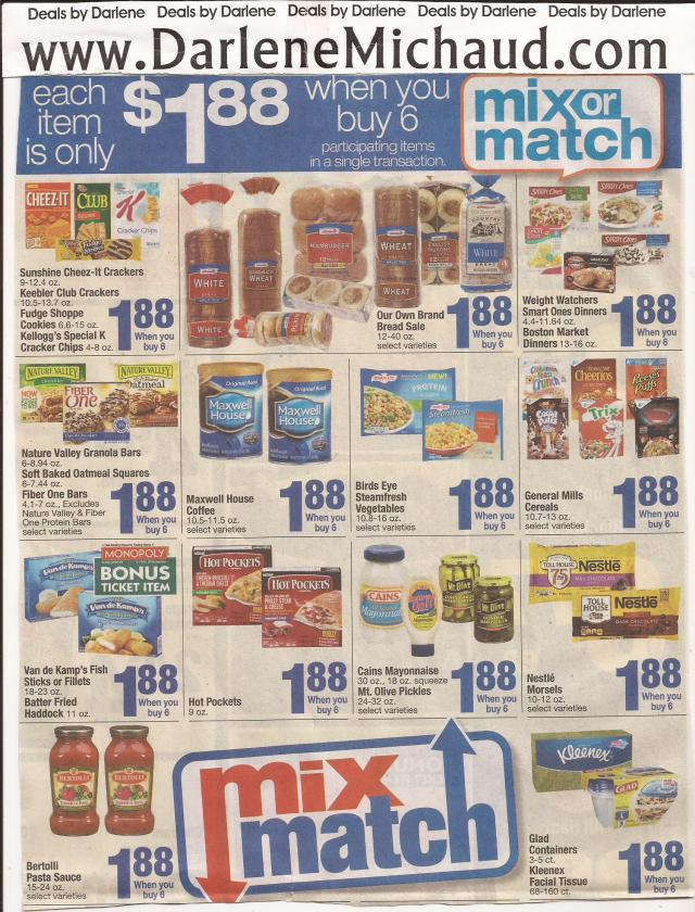 shaws-ad-scan-feb-12-feb-18-page-02a