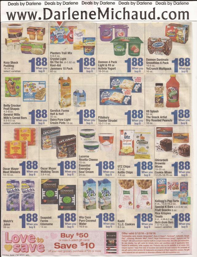 shaws-ad-scan-feb-12-feb-18-page-02b