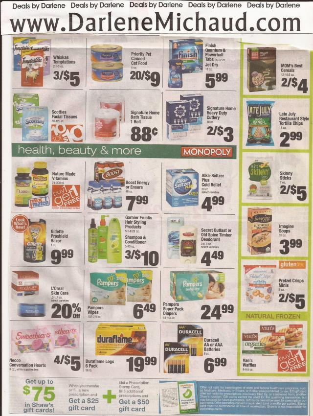 shaws-ad-scan-feb-12-feb-18-page-05b