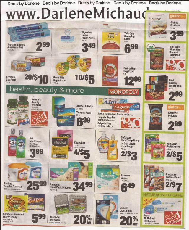 shaws-ad-scan-feb-19-feb-25-page-05b