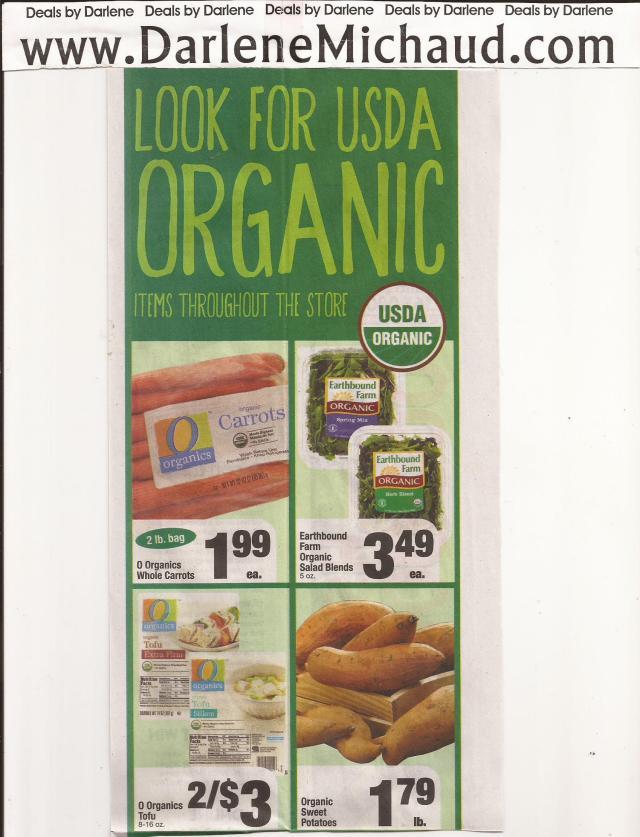 shaws-ad-scan-feb-19-feb-25-page-05c