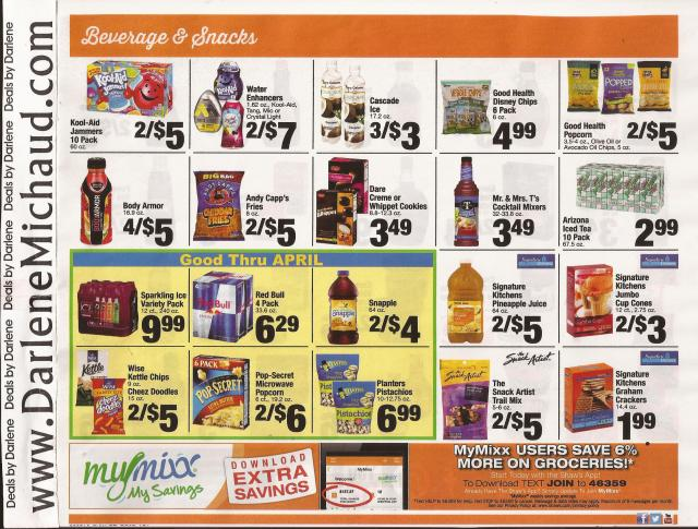 shaws-big-book-savings-feb-5-march-3-page-07