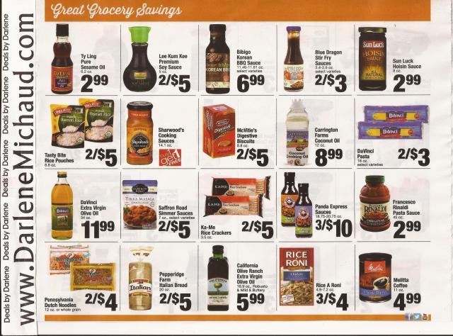 shaws-big-book-savings-feb-5-march-3-page-09