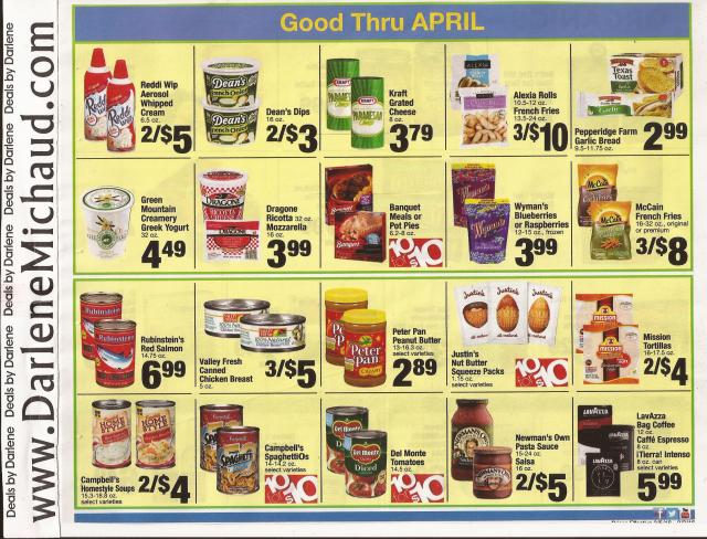 shaws-big-book-savings-feb-5-march-3-page-14