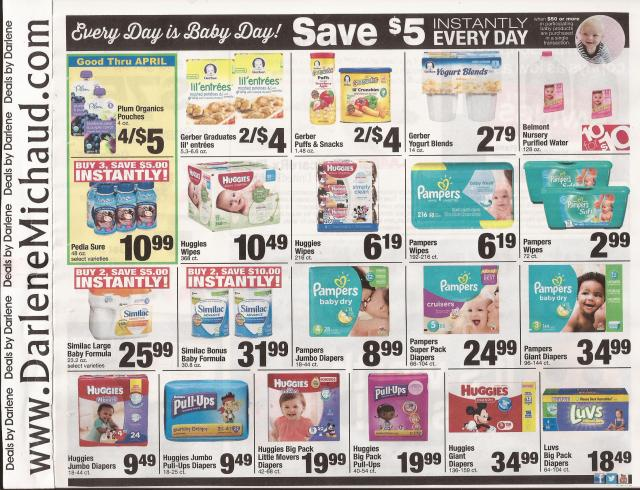 shaws-big-book-savings-feb-5-march-3-page-18