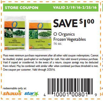 shaws-coupon-8