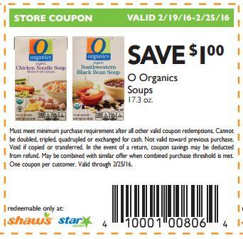 shaws-coupon-9