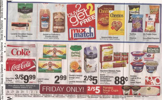 shaws-flyer-preview-feb-26-mar-3-page-01c