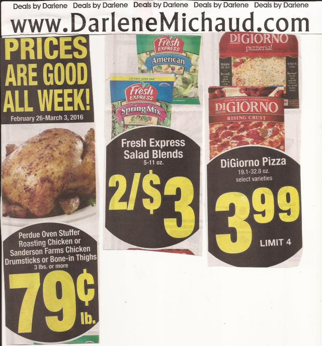shaws-flyer-preview-feb-26-mar-3-page-01d
