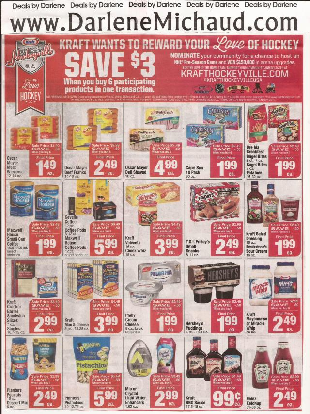 shaws-flyer-preview-feb-26-mar-3-page-02b