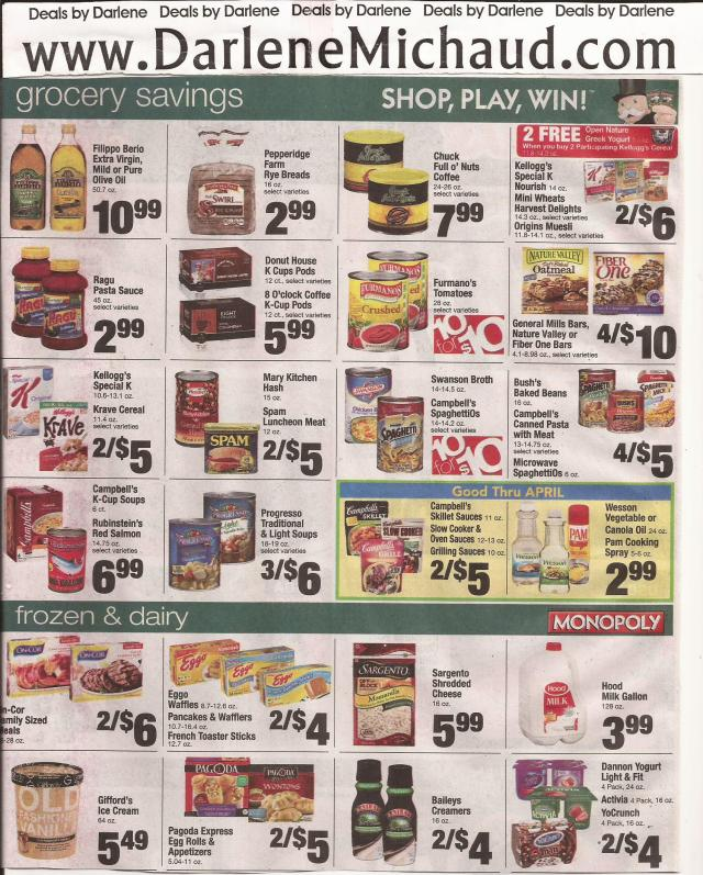 shaws-flyer-preview-feb-26-mar-3-page-04a