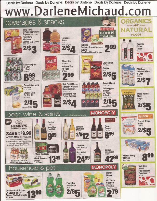 shaws-flyer-preview-feb-26-mar-3-page-05a