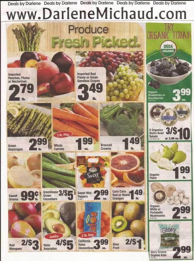 shaws-flyer-preview-feb-26-mar-3-page-06a